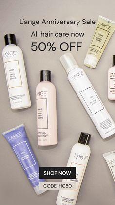 Choppy Bob Hairstyles, Short Haircuts, Texturizing Spray, Dry Shampoo, Anniversary Sale, Hair Products, Shinee, Hair Ideas, Smoothie