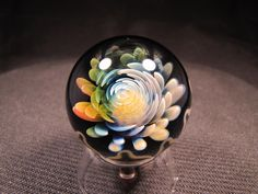 Jeremy Dimig on Marbles & Things FB group ~ https://www.facebook.com/groups/marblesandthings/