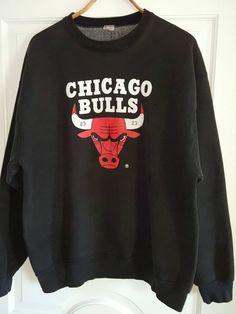 7d0b55c5ba44 8 Best Jordan Sweatshirt images