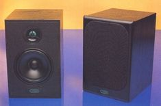 Creek CLS10 review – Ters Audio
