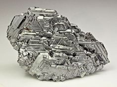 I used to live in the Galena neighborhood in Reno, so it's cool to see what the actual mineral looks like!