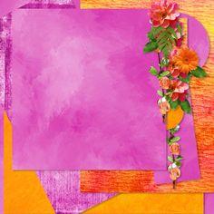 papiers pour creas multicolores - Page 10
