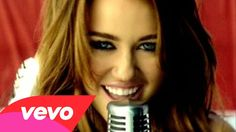 Miley Cyrus - Party In The U.S.A. Yes, this song comes on and I go back to that night. Even though I really don't care for this song.