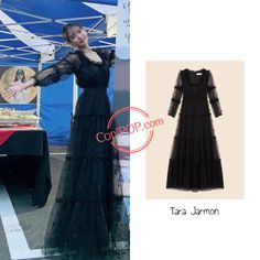 Luna Fashion, Girl Fashion, Fashion Looks, Kpop Fashion Outfits, Chic Outfits, Ootd Classy, Korean Street Fashion, Beautiful Asian Girls, Couture Fashion