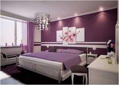 1523 best bedroom design ideas images on pinterest in 2019 rh pinterest com Pottery Barn Bedroom Design Ideas Moroccan Bedroom Ideas