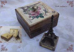 kutija-Paris