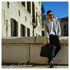 Outfits, Style, Fashion, Outfit, Swag, Moda, Fashion Styles, Fashion Illustrations, Stylus