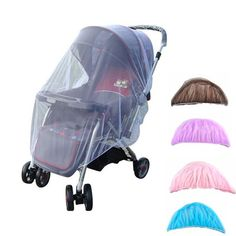 This is a great hit: Baby Mosquito Net... Its on Sale! http://jagmohansabharwal.myshopify.com/products/baby-mosquito-net-for-strollers?utm_campaign=social_autopilot&utm_source=pin&utm_medium=pin