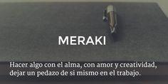 24 Palabras de otros idiomas que deberían incluir al español - Taringa!