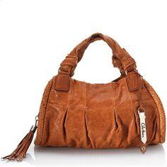 Cole Haan 'Phoebe' Mini Zip Satchel Handbag