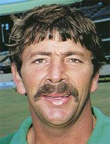 Rodney William Marsh played 96 Tests from to One of the greatest keepers with a world record 355 Test wicket keeping dismissals. Rodney Marsh, Sports Stars, World Records, World Series, Cricket, Famous People, Superstar, Celebrities, Celebs