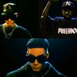 """Dynamic Duo and DJ Premier Team Up for """"AEAO"""" MV"""