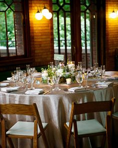 Cafe Brauer at the Lincoln Park Zoo, Chicago. Did you know White Wedding Photographers have a International Wedding Entourage, click here for more details: http://whiteweddingphotographers.com/international-weddings