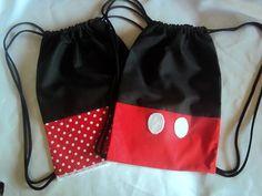Festa Infantil: Tema Minnie   Decorar é preciso