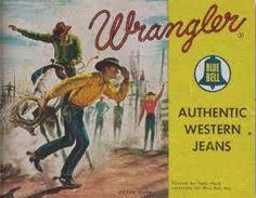 Bildergebnis für wrangler jeans endorsed celebrity