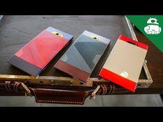 Turing Phone: největší tvrďák z Androidů se začne prodávat v prosinci - http://www.svetandroida.cz/turing-phone-2-201508?utm_source=PN&utm_medium=Svet+Androida&utm_campaign=SNAP%2Bfrom%2BSv%C4%9Bt+Androida