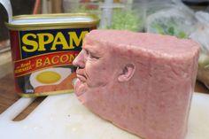 Ham Actor https://plus.google.com/115485979219209097599/posts/jj63mMhVBLL