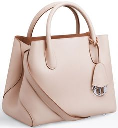 Dior-Open-Bar-Tote-Bag-beige