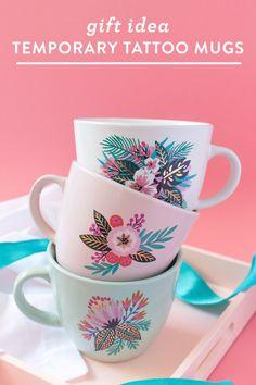 Bar Tools & Accessories Home & Garden Gentle Witches Aperitif Ceramic White Tea Coffee Mug Gothic Halloween Witch Wizard Gift