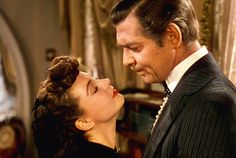 gone with the wind!