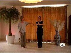 Opening van de Lift Chi Up Pour Chi Down - YouTube