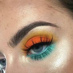 #makeup #eyemakeup #beauty #highlight