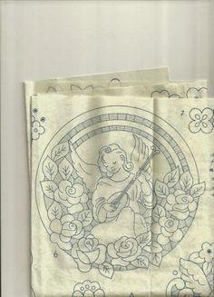Gallery.ru / Фото #28 - Схемки 3 - anasneg Cutwork Embroidery, Embroidery Jewelry, Embroidery Patterns, Plumeria Tattoo, Foil Art, Point Lace, Cut Work, Beaded Jewelry Patterns, Hand Quilting