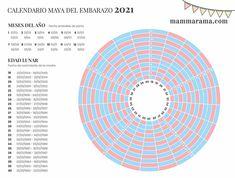 11 Ideas De Embarazo Cuidados En 2021 Embarazo Calendario Maya Embarazo Niña O Niño Embarazo