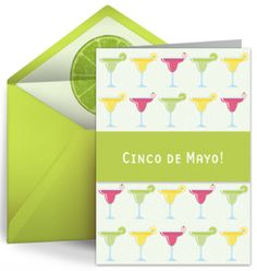 13 best free cheap e cards talking animated video fm images free ecards for cinco de mayo m4hsunfo