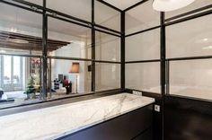 Un appartement cosy à Milan (11)