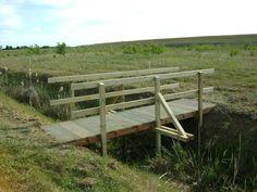 small bridge water - Sök på Google