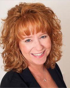 Sandy Waggett, owner of MSW Interactive Designs LLC, was selected as a Top 10 Woman at Lake of the Ozarks for 2011 by Lake Lifestyles Magazine!  http://www.mswinteractivedesigns.com