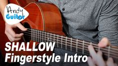 Guitar Tips For Beginners Plays Electric Guitar Lessons Videos Guitar Chord Sheet, Free Guitar Chords, Acoustic Guitar Chords, Lyrics And Chords, Electric Guitar Lessons, Basic Guitar Lessons, Music Lessons, Guitar Tips, Guitar Songs