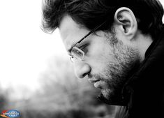 Levon Aronian plays draw with Wang Hao: Norway chess 2013 Chess Players, Fade To Black, Norway, Random, Casual