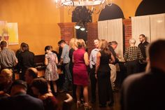 Modern Mingle provide a singles events service for professional San Antonio area Singles. Singles Events, True Romance, Finding Happiness, Event Services, Night Photos, Casino Night, San Antonio, Dating, Modern