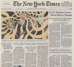 FRED TOMASELLI, Apr. 6, 2011