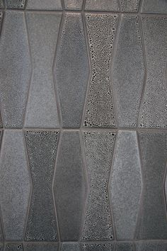 heath tile on fireplace - Google Search