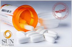 Sun Pharmaceutical Industries Ltd posted a net profit of Rs. 17136.90 million for the quarter ended March 31, 2016 where as the same was at Rs. 8892.40 - See more at: http://ways2capital-equitytips.blogspot.in/2016/05/sun-pharma-q4-net-profit-at-rs1713690-mn.html#sthash.V5x4pKck.dpuf
