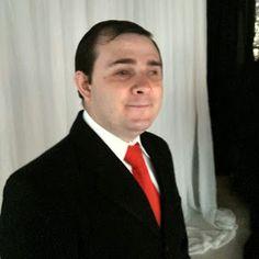 VENHA VER NOTICIAS : JOVEM MICAELENSE SE FILIA AO PARTIDO PROGRESSISTA ...