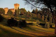 http://www.parentesirosa.it/articolo.asp?id=613&Destinazioni-romantiche-per-San-Valentino