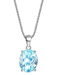 Topaz Necklace 3.8 cttw Sterling Silver November Birthsto... https://www.amazon.com/dp/B07787R6K4/ref=cm_sw_r_pi_dp_U_x_gyzyAbV18188C