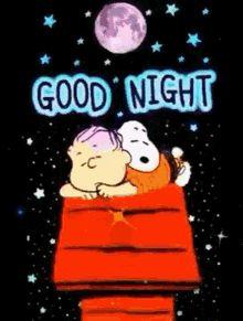 Good Night Funny, Good Night Baby, Good Night Love Images, Good Night Prayer, Good Night Blessings, Good Night Gif, Good Night Sweet Dreams, Good Night Image, Good Night Greetings