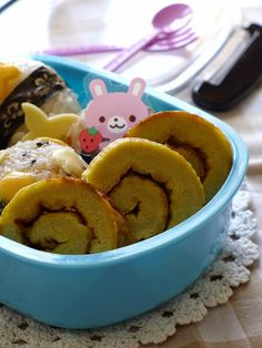 http://www.recettespourmonbento.fr/2014/04/datemaki-roulade-domelette-sucree.html