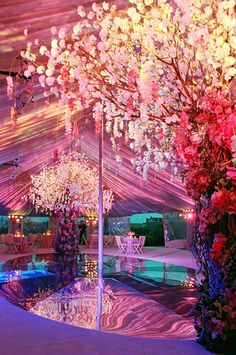 Tent for reception Wedding Reception Design, Tent Wedding, Wedding Events, Wedding Ceremony, Destination Wedding, Dream Wedding, Wedding Day, Weddings, Wedding Cakes