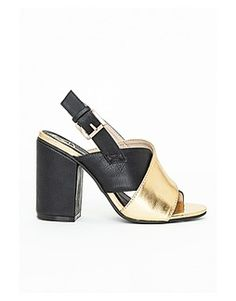Women's Footwear   ASOS Fashion Finder
