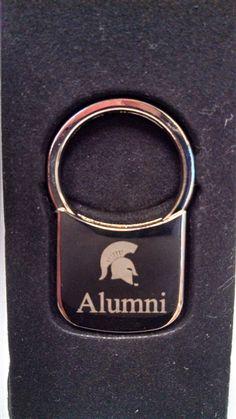 16 Top Spartan Alumni Images Michigan State University