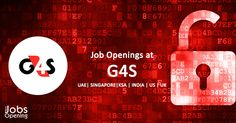 53 Jobs In Hiring Ideas Job Opening Job Portal New Job