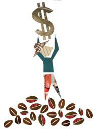 Increase Sales Through Retail Coffee and Seasonal Drink Trends