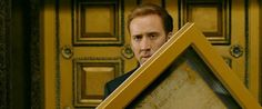 National Treasure 3 is Apparently Happening Bad Boys For Life Screenwriter Penning Script Nicolas Cage, National Treasure, Screenwriting, Action Movies, Bad Boys, Real Life, The Incredibles, In This Moment, Shit Happens