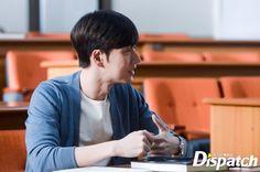💗💗 Park Hae Jin 💗💗